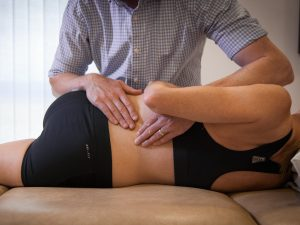 Carl Todd Osteopathy Swindon Corsham