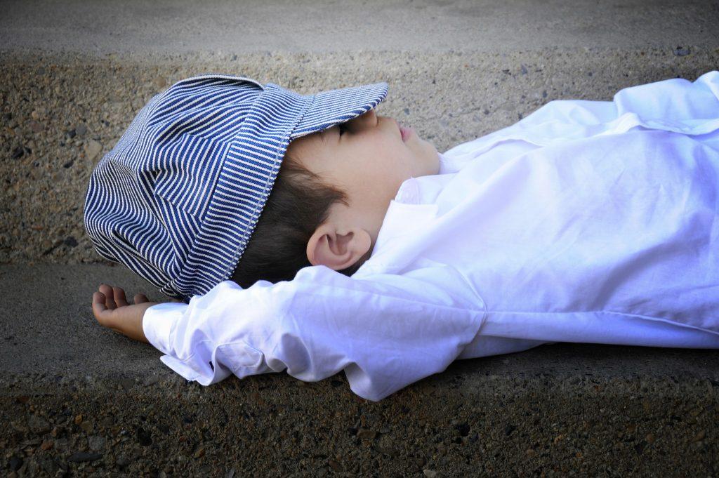 dreamstimefree_6516801