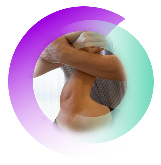 Physiotherapy Chippenham