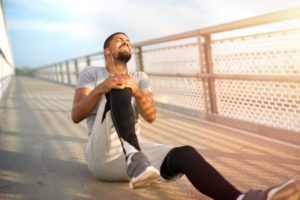 How to prevent running injuries blog