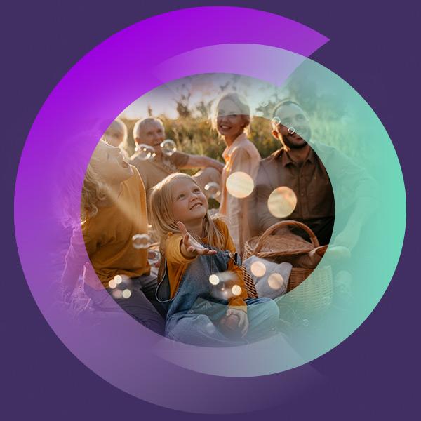 Carl Todd Clinics homepage image